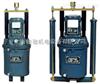 MYT1-18Z/2,MYT1-25Z/4电力液压推动器