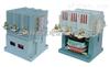 CJ40-400A,CJ40-500A,CJ40-630A,CJ40-800A交流接触器