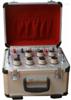 扬州工频感应分压器