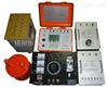 扬州电流电压互感器现场检定装置