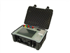 扬州电压互感器现场校验仪