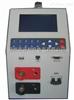 扬州智能蓄电池活化仪