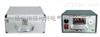 扬州验电器工频正弦波高压发生器