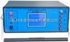 扬州太阳能光伏接线盒综合优德888官方网站