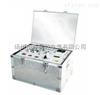 扬州变压器油体积电阻率优德888官方网站