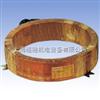 JZTY-31-4,JZTY-32-4,JZTY-41-4,JZTY-42-4励磁线圈