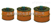 MZZ1-100A,MZZ1-200A,MZZ1-300A直流制动电磁铁线圈