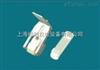 NC2交流接触器触头,NC2-265触头,NC2-330触头
