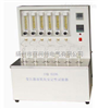 扬州变压器油氧化安定性首页