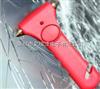 AF-02这才是安全锤的使用方法