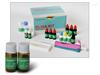 ya抗凝血su抗体(aPT1/aPT2)ELISAshi剂盒