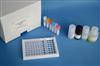 扁豆凝集素(LCA)ELISA试剂盒