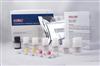 小鼠维生素B6(VB6)ELISA试剂盒