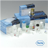 小鼠S100蛋白(S-100)ELISA试剂盒