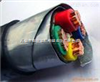 专业生产 WDZA-YJV23低烟无卤交联铠装电力电缆