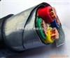 长期生产 WDZB-YJY23低烟无卤铠装电力电缆