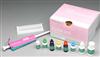 人免疫抑制酸性蛋白(IAP)ELISA试剂盒
