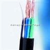 ZRKVV 4*1.5阻燃控制电缆 天缆集团