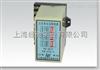 NDD5-A,NDD5-B,NDD5-C,NDD5-D正反转自动控制器