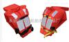 JH-Y-I供应JHY-I型船用救生衣,新标准船用救生衣,CCS救生衣