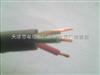 销售 NH-YDYD 3*6 低烟无卤耐火电缆 天缆三厂