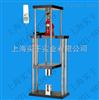手动拉压测试台杭州有无生产手动拉压测试台