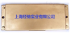 KY35A-30控制磁钢,KY35A-50控制磁钢