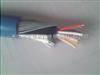 专业高效 MHYA32矿井用信号线 天缆三厂