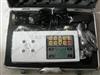 高速扭矩测试仪马公市高速扭矩测试仪质量