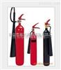 MTZ供應滅火器.3公斤手提式二氧化碳滅火器