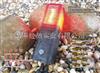 MTC-2010 便携式防水作业防护灯