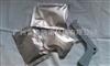 广州雷泰放热焊粉铜包钢焊粉