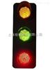 DYZ-LED-50,DYZ-LED-100,DYZ-LED-150滑线指示灯