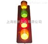ABC-hcx-100/4滑触线指示灯,ABC-HCX-50/4