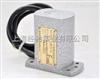 KGE1-1AP,KGE1-2AP矿用浇封型磁感应开关(防爆磁性开关)