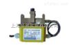 FDZX-HL3停止型起重量限制器