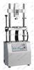 电动立式测试台带打印电动立式测试台