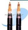 铠装防水防鼠电缆FS-YJV32 4*10
