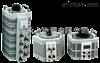 TSGC2-15接触调压器
