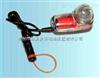 锂电池救生衣灯CCS认证 | 尾巴灯规格参数