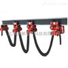 GHC工字钢电缆滑线