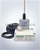 广州雷泰LPI 雷电预警系统