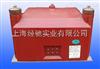 JSZV-10R,JSZV-6R,JSZV-3R 电压互感器