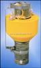 救生圈自亮浮灯及橙色烟雾信号CCS认证 | 救生圈自亮浮灯及橙色烟雾信号规格型号