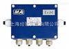 KXH0.09/16矿用本质安全性控制器