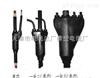 YFZ-ZRYV阻燃型预分支电缆厂家