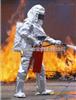 DFXF-93-A消防隔热服CCS认证
