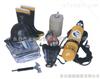 DFX-1型消防员装备CCS认证