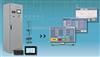 安科瑞 APF有源电力滤波装置