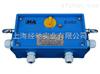 KHJ3/18(D),KHJ10/18D 矿用本质安全型双向急停开关